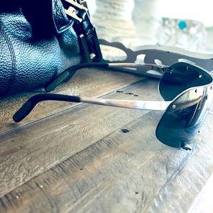 Porsche Shield Sunglasses 😎